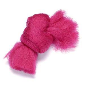 Lã Pink