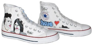 All Star True Love