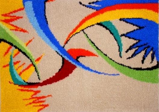 Artesanato é arte?