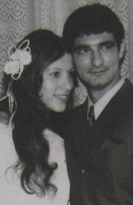 casamento-31b
