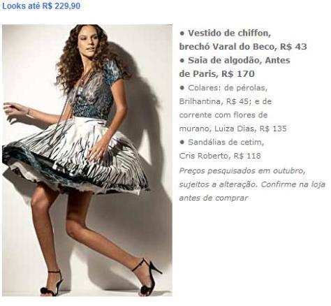 brecho-claudia-05
