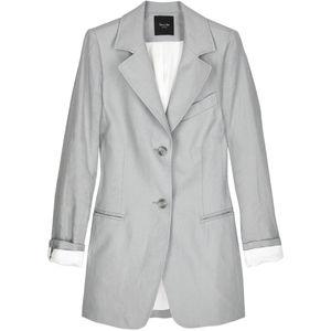 blazer-masculino