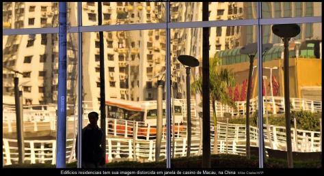 edificios-distorcidos1