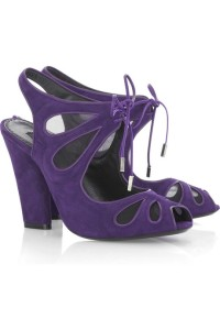 marc-jacobs-butterfly-shoes