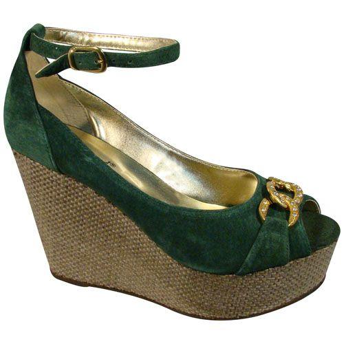 sandalia desmond Roupa e Sapato   Como combinar