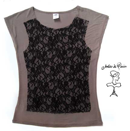 blusa-intencao-choco
