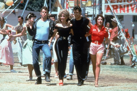 grease_frock