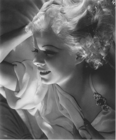 jean_harlow_hurrell_photo