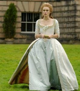 keira-knightley-the-duchess-press-still_0_0_0x0_470x533