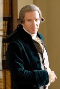The_Duchess-2-Ralph_Fiennes
