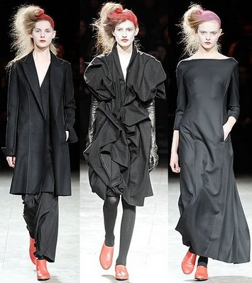 Yohji_Yamamoto_paris_fashion_week_fw09_1