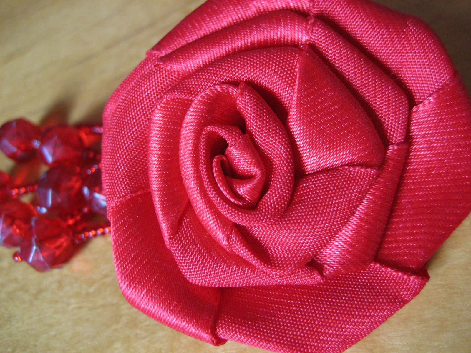 Artesanato Com Papel Origami Passo A Passo ~ flores Renata Tufano