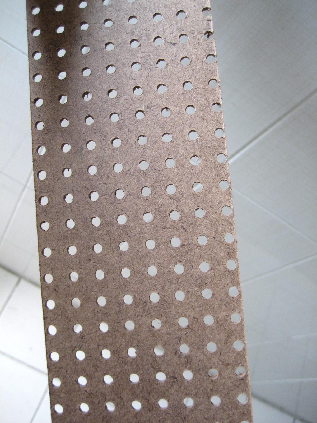 de sobra para dentro e costurei junto com a vira de 10 cm da parte de #3F322B 1200x1600
