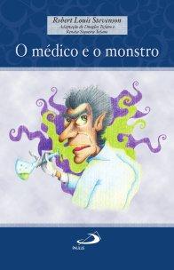 a-medico-e-o-monstro
