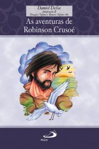as-aventuras-de-robinson-cruzoe-capa-199x300
