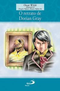 dorian-199x300