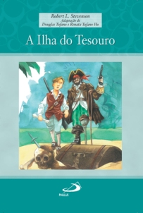 ilha-do-tesouro