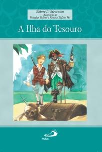 ilha-do-tesouro