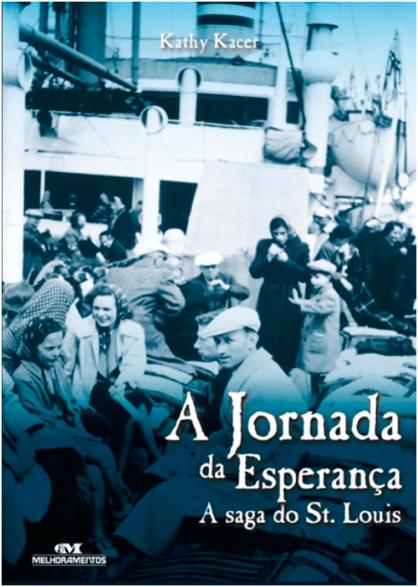 Jornada-esperanca